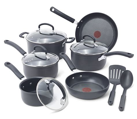 cookware affordable sets amazon myrecipes order right