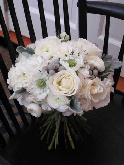 1000 Ideas About Grey Flowers On Pinterest Flower Girl