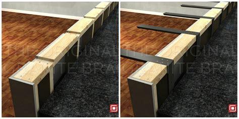 countertop supports countertop support bracket steel bracket bar top