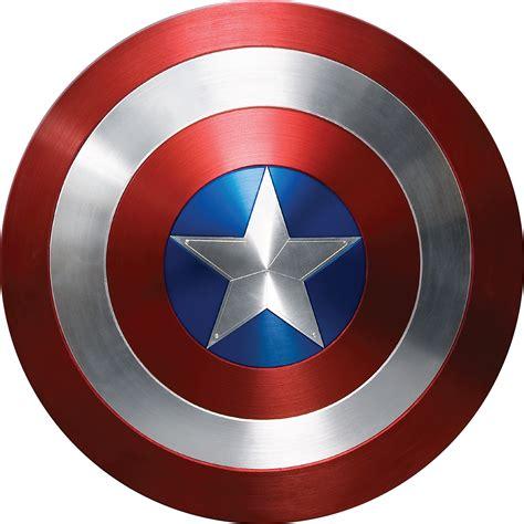 bouclier captain america bouclier de captain america encyclop 233 die marvel cin 233 verse