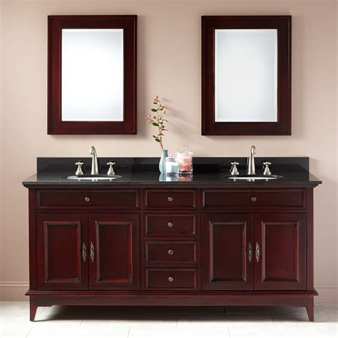 Some Tips On How To Determine The Best Paint For Bathroom