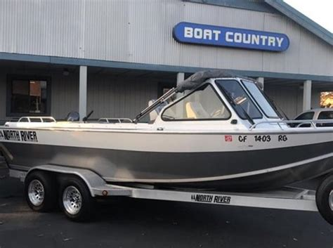 River Jet Boats For Sale Used by River New And Used Boats For Sale