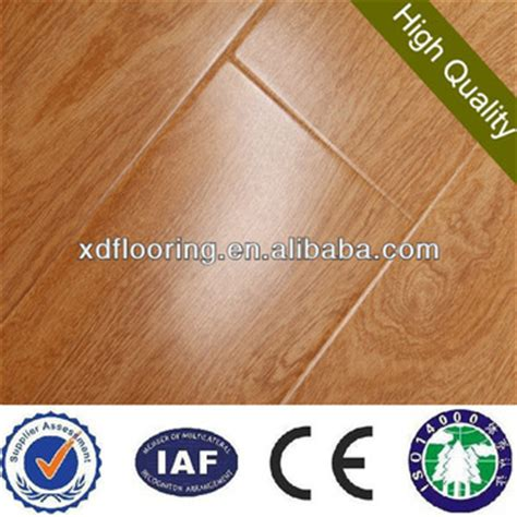 formaldehyde free laminate floors buy formaldehyde free import export laminate flooring en 13329