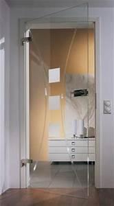 Möbel Glastüren Nach Maß : glast ren nach ma kauf glas i glasversand glast ren i shop ~ Sanjose-hotels-ca.com Haus und Dekorationen