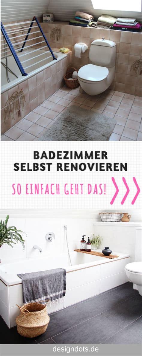Badezimmer Fliesen Mietwohnung by Shop My Home In 2019 Design Dots Und Zuhause