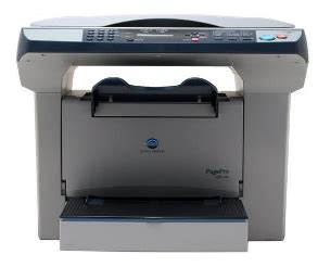The 1250w rose to the top of our chart, in part, because of its low price. Konica Minolta Pagepro 1350W Ovladače - Konica Minolta Pagepro 1350w Installation Manual Pdf ...