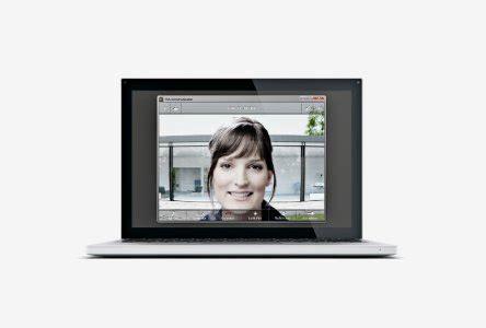 gira ip gateway deurintercom installaties voor binnen huisstation huistelefoon met en zonder