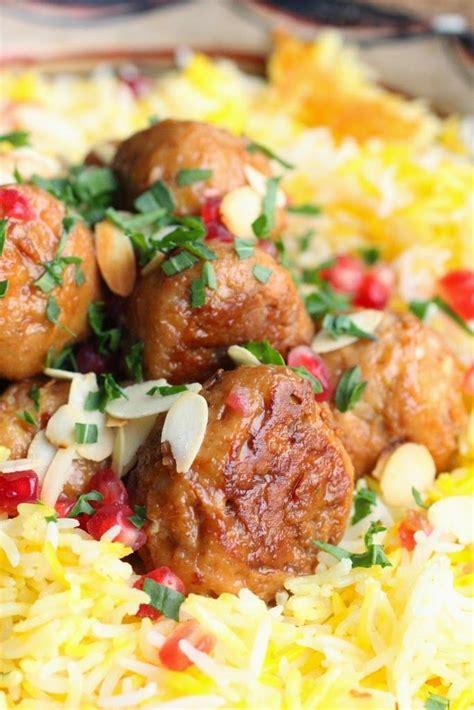 cuisine iranienne 1000 idées sur le thème nourriture iranienne sur