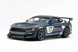 Tamiya Model Cars 1/24 Ford Mustang GT4 Race Car Kit   Internet Hobbies
