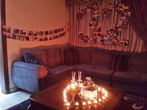 Husband Birthday Gifts Ideas Hus Pinte