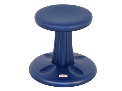 kore wobble chair 14 quot choose color toys