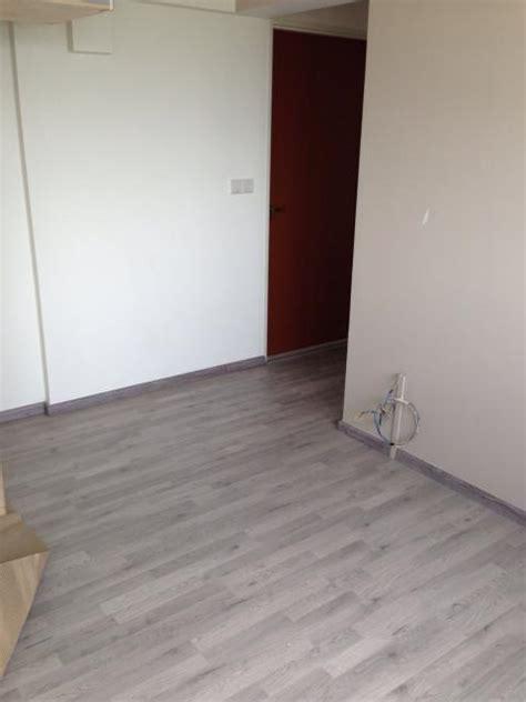 friendly laminate flooring eco friendly laminate flooring tfg flooring the floor gallery pte ltd