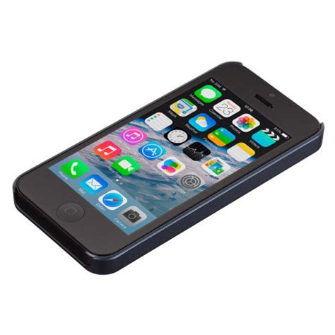 battery for iphone 5s kit magnetic battery for iphone 5s 5 black