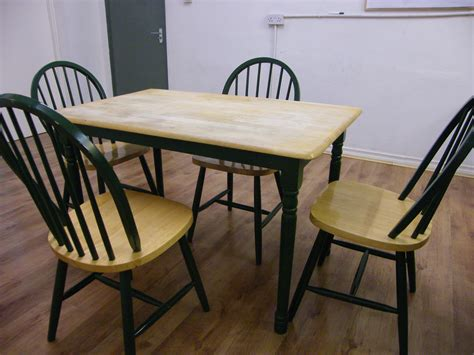ireland used kitchen furniture for sale buy sell