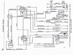 16  Triumph Motorcycle Wiring Diagram