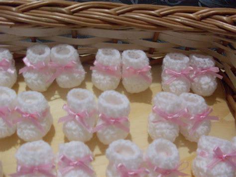 Como hacer souvenirs en goma eva para nacimiento Imagui