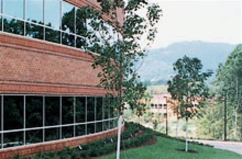 Garden Center Roanoke Va by Southern Living Landscape Design Landscaping Supplies