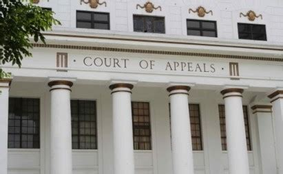 Court Of Appeals Approves Manila Bay Reclamation Anew. Requirements To Be A Guidance Counselor. Darcars Collision Center Boxing Gloves Images. Air Conditioning Repair Salary. Online Mainframe Training Us Air Force School