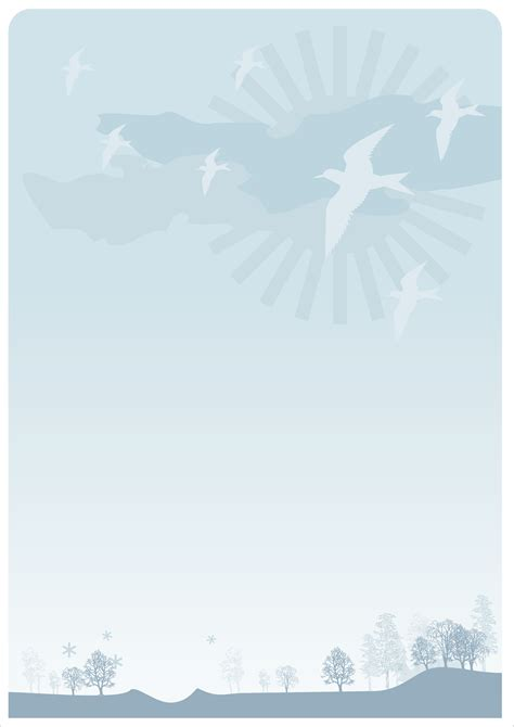 background for letters letter background birds by leboef on deviantart
