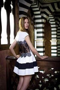 soldes rinascimento marseille la nouvelle collection est With rinascimento robe de soirée