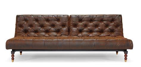vintage leather sofas for oldschool modular sofa bijan interiors toronto s 8840