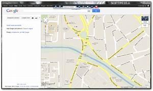 Image Google Map : download google maps grabber 1 0 7 ~ Medecine-chirurgie-esthetiques.com Avis de Voitures