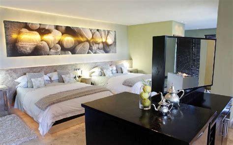 olive exclusive  suite hotel windhoek namibia