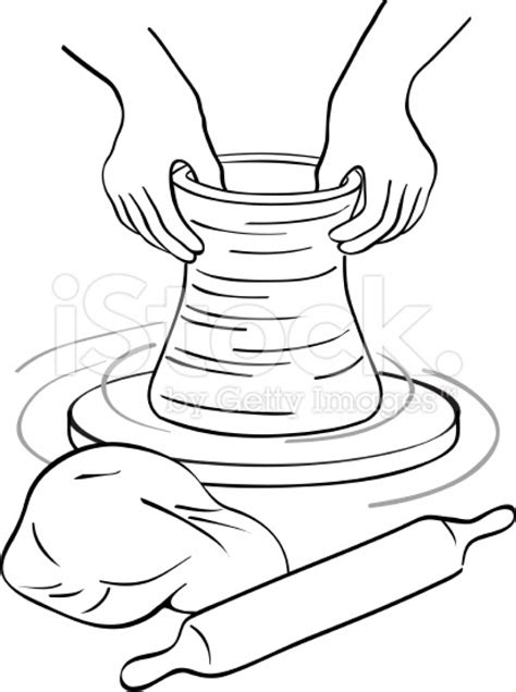 clay work clipart   cliparts  images