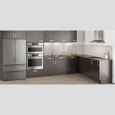 Bosch Appliances  Arizona Wholesale Supply