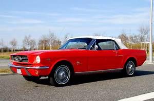 Ford Mustang Kosten : ford mustang fahren schenken sie erlebnisse von jochen ~ Jslefanu.com Haus und Dekorationen