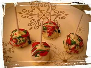Cake Pop Form : fruitcake smackdown marzipan covered bar form plus cakepops approaching food ~ Watch28wear.com Haus und Dekorationen