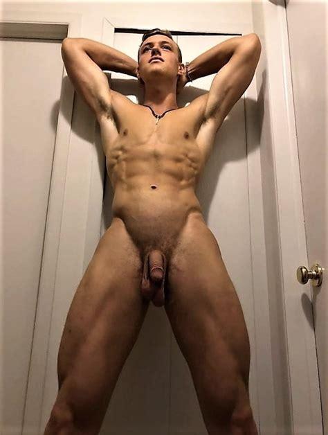 Hot Guys Naked Pics Xhamster