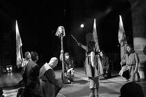 Macbeth | Frodsham Players