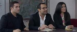 Four Tout Ici : jusqu 39 ici tout va bien de mohamed hamidi critique du film ~ Melissatoandfro.com Idées de Décoration