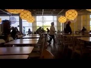 Ikea Essen Trödelmarkt : ikea kantine zum essen dokumentation doku 2015 youtube ~ Watch28wear.com Haus und Dekorationen