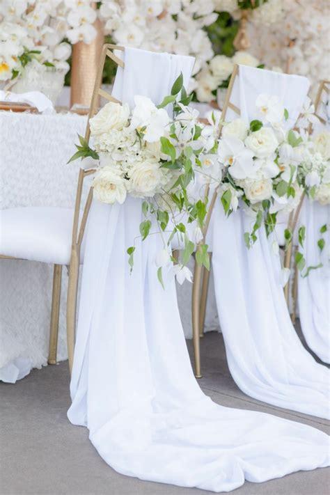 housse chaise mariage pas cher housses de coussins pas cher maison design bahbe com