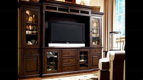 large tv cabinets - YouTube