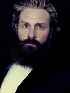 kristofer hivju band kristofer hivju aka tormund giantsbane beards scrufs