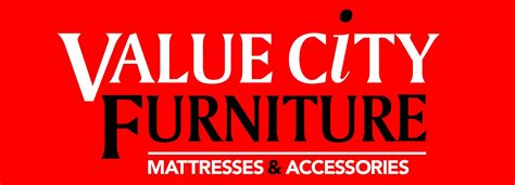 city furniture  jersey nj staten island nyc