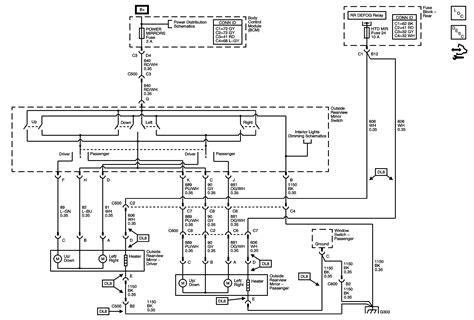 2007 Chevy Malibu Electrical Wiring Diagram by I Am Serious Problems With My 2007 Malibu Lt V6 My