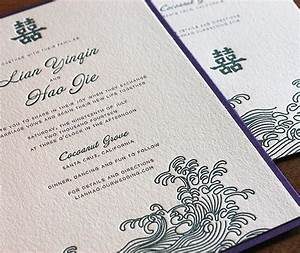 33 best images about invitation design bo on pinterest With traditional japanese wedding invitations