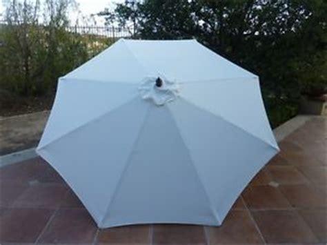 costco square cantilever umbrella replacement canopy on