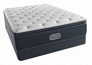 offshore mist pillow top plush mattress awfco catalog site With best plush pillow top mattress