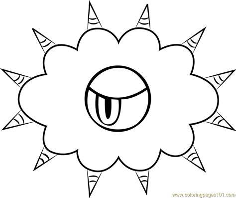 Printable Coloring Pages For Chinese New Year