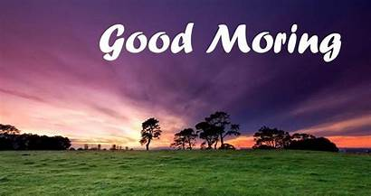 Morning Wallpapers Latest Fb Phone Wishes Wishgoodmorning