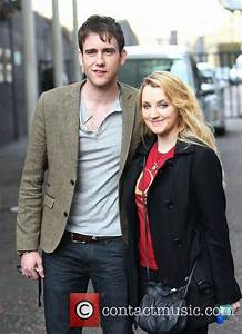 Matthew Lewis - at the ITV studios | 6 Pictures ...