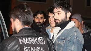 Deep Turkish Web gözaltına alındı! İşte detaylar ...