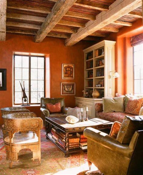 15 Lively Orange Living Room Design Ideas  Rilane. Basement For Rent North York. Basement For Rent Md. Basement Wall Board. Glass Block Basement Windows. Fix Basement Floor Cracks. Best Way To Insulate Basement. Basement Slab Thickness. Basement Rape