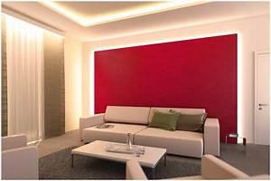 Indirekte Beleuchtung Wohnzimmer : indirekte beleuchtung wohnzimmer selber bauen hauptdesign ~ Watch28wear.com Haus und Dekorationen