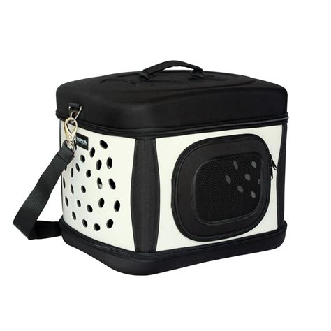 transportbox hund faltbar transportbox transporttasche hund katze faltbar real